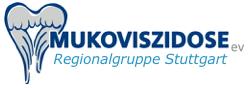 Mukoviszidose e.V. Regionalgruppe Stuttgart